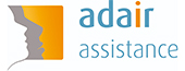 ADAIR Assistance